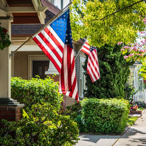 1024ce918927 9 Fun Memorial Day Facts - History of Memorial Day in the U.S.
