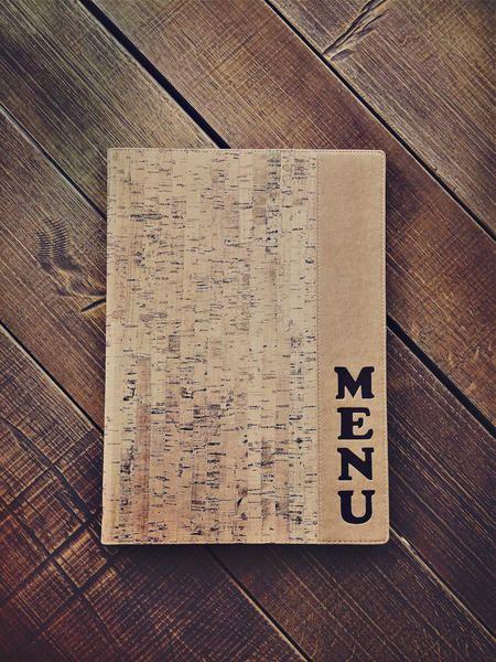 Come scrivere il menu del ristorante perfetto