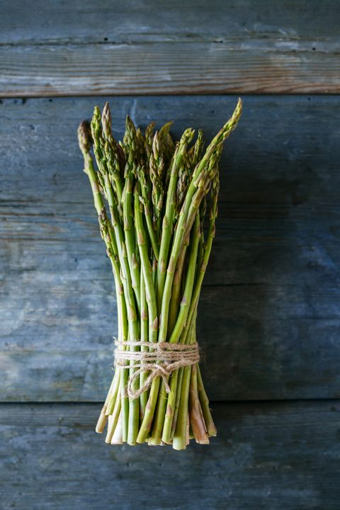 Vegetable, Plant, Asparagus, Food, Plant stem, Asparagus, Produce, Scallion, Flower, Leek,