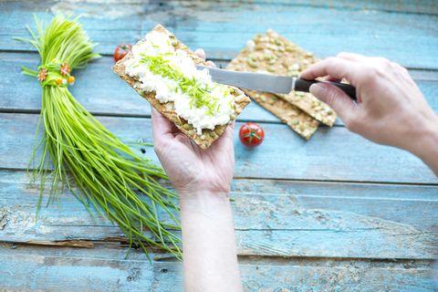 cosas que seguro no sabías sobre el queso fresco batido y el skyr