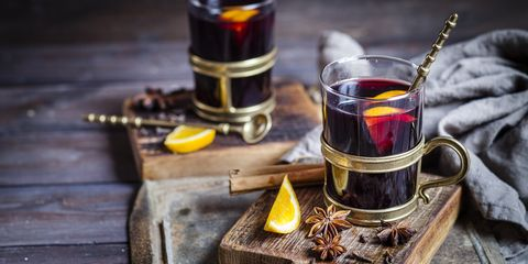 Punsch, Drink, Grog, Alcoholic beverage, Liqueur, Distilled beverage, Mulled wine, Chinese herb tea, Old fashioned, Rusty nail,