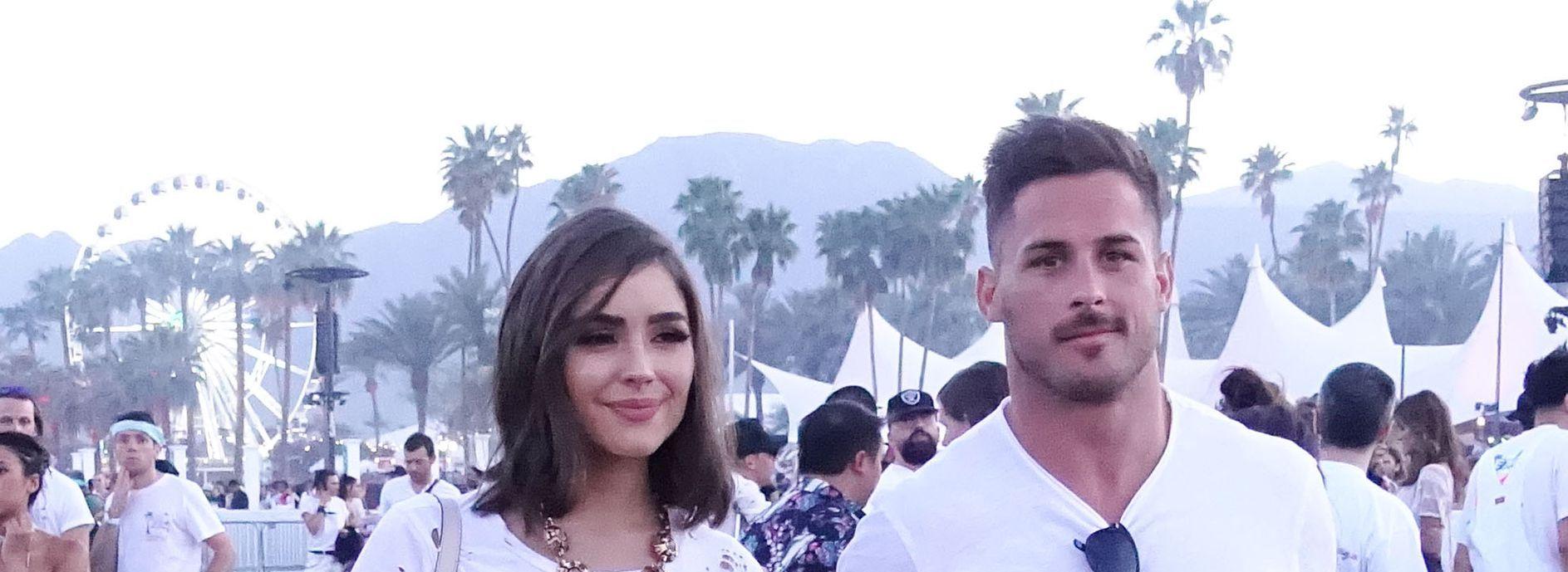 Olivia Culpo's Ex Danny Amendola Just Exposed Her in an Explosive Instagram Rant