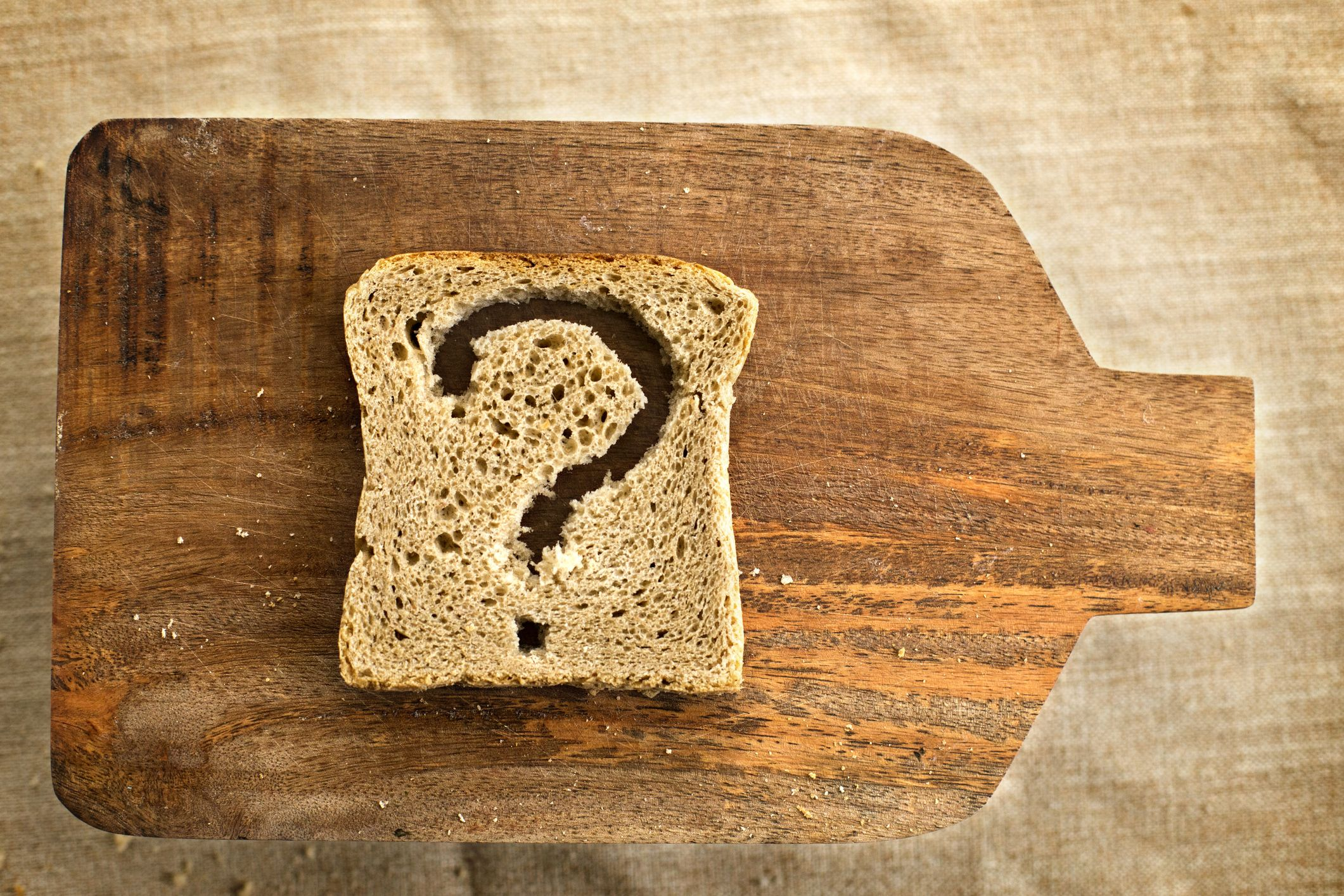 dieta senza glutine carenze