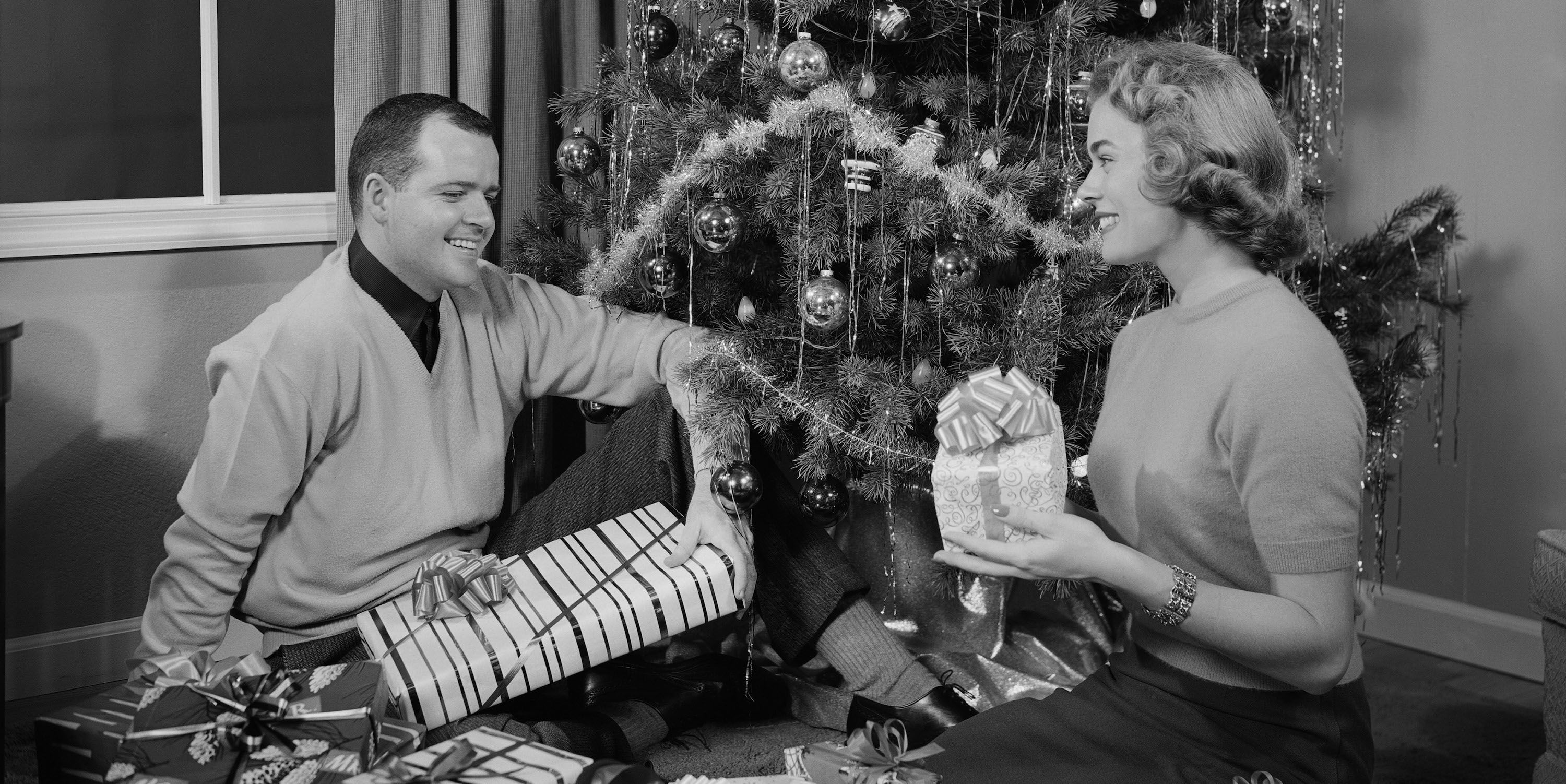 What Men Really Want For Christmas Things Men Want For Gifts From Significant Others