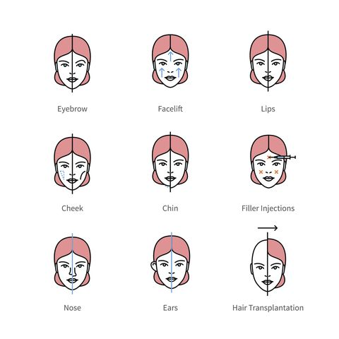 Face, Facial expression, People, Text, Head, Line art, Cartoon, Smile, Font, Jaw,