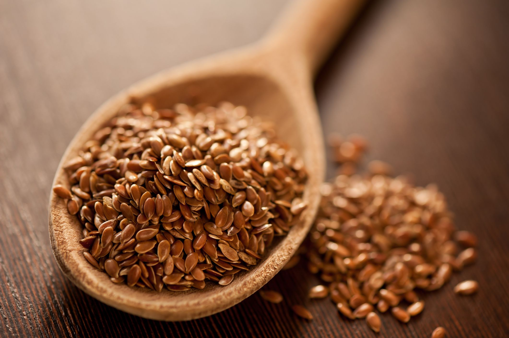 The Truth About Flaxseeds and Weight Loss
