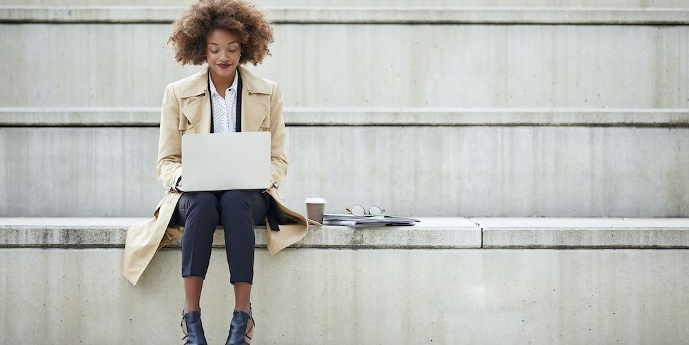 3 Things You Should Do Before Starting A Business