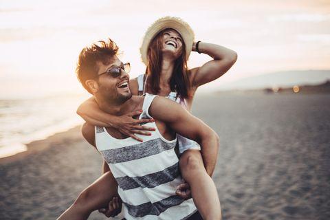 Photograph, Fun, Beauty, Sky, Vacation, Summer, Happy, Friendship, Photography, Sunlight,