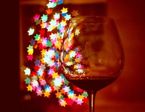 Stemware, Wine glass, Glass, Light, Drinkware, Champagne stemware, Still life photography, Tableware, Drink, Still life,