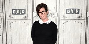 Kate Spade has been found dead in an apparent suicide