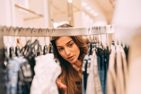 Hair, Beauty, Skin, Fashion, Street fashion, Long hair, Design, Room, Blond, Fashion design,