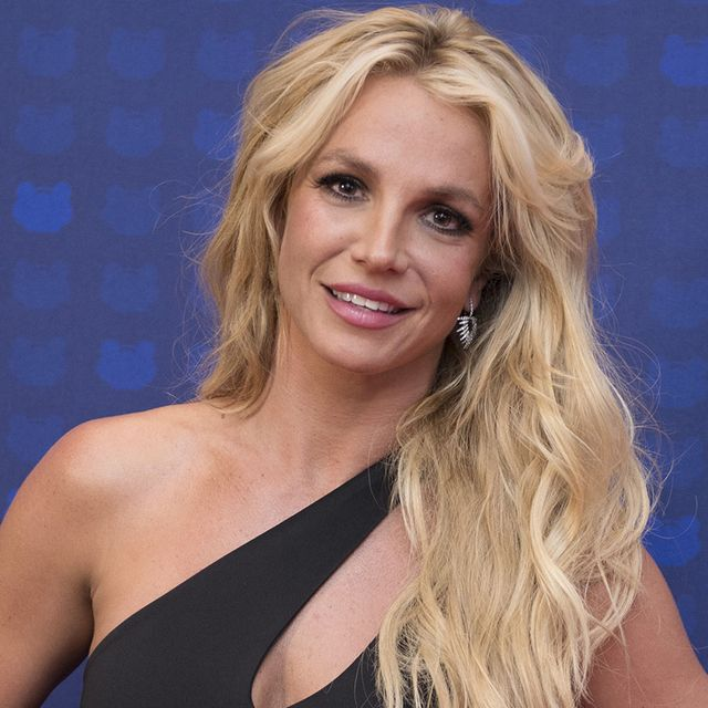 Britney Spears Doesn T Want Her Father As Head Of Conservatorship
