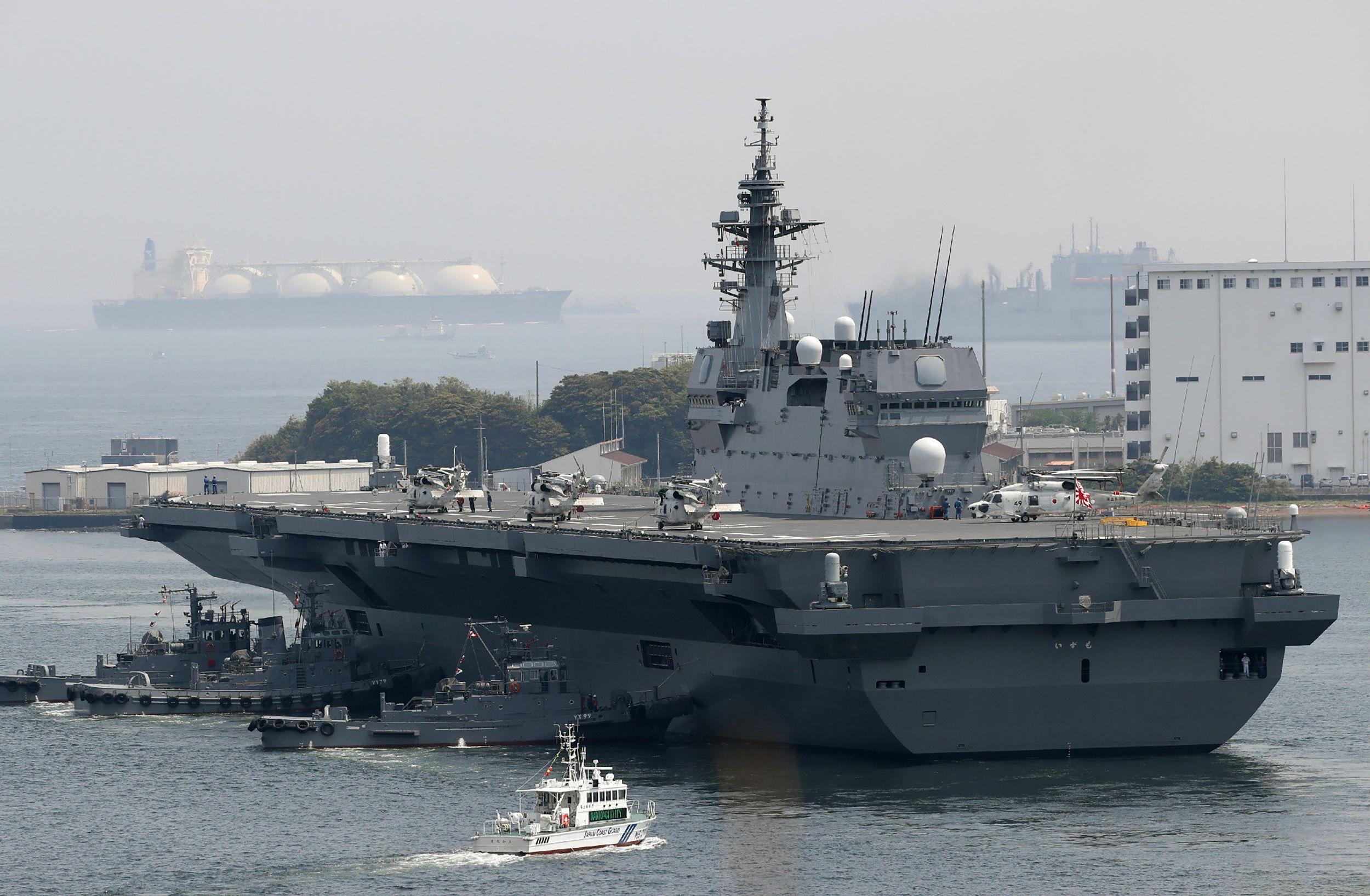 Hoi4 Ship Designs