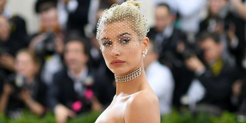 Hailey Baldwin Follows The Blood Type Diet - What Is It, What Does It Do, And Is It Medically Beneficial?