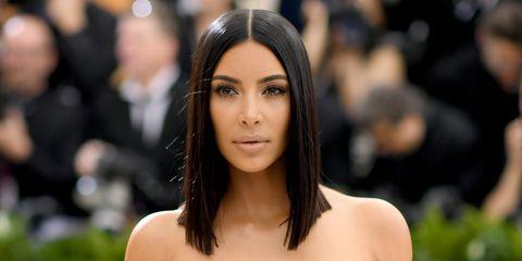 kim-kardashian-met