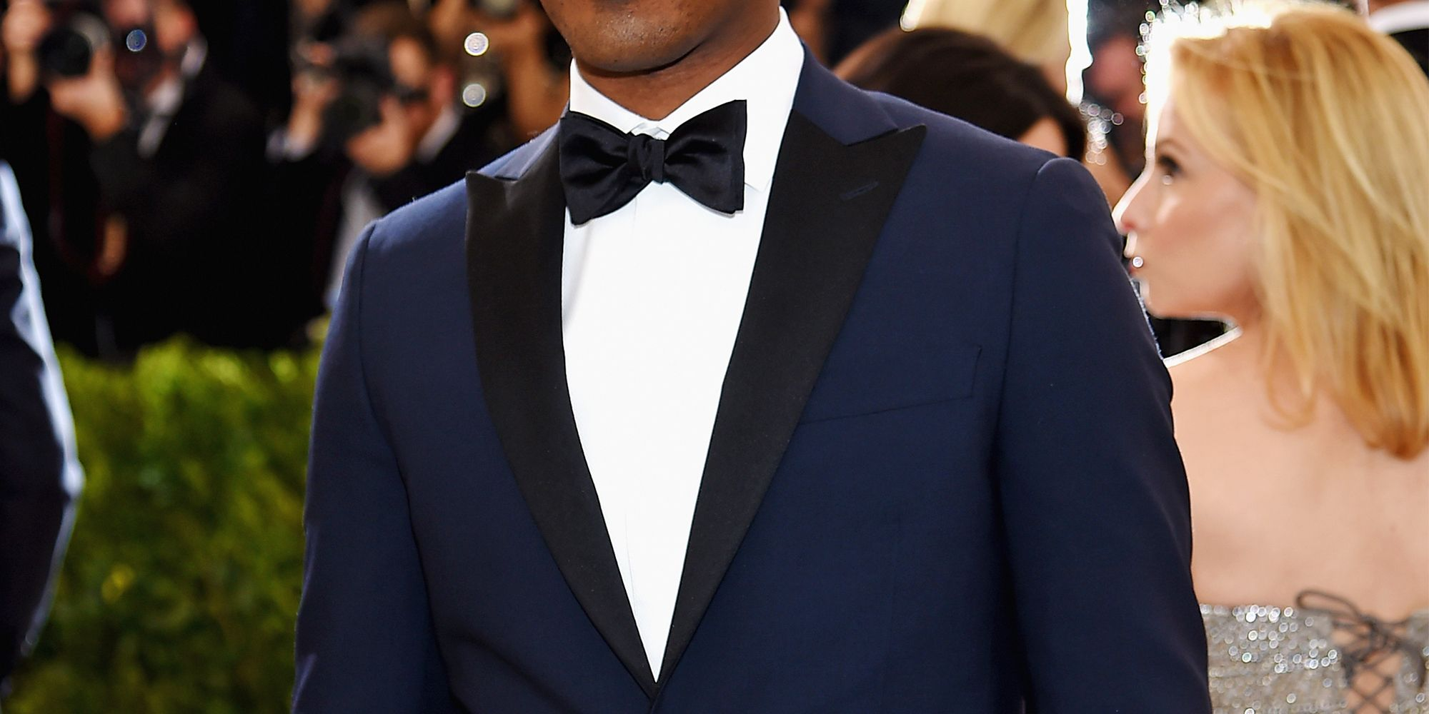 Yes, You Can Afford to Own a Tuxedo