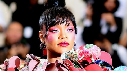 fb24b345ff02b Rihanna on Drake Relationship and New Boyfriend in Vogue Interview