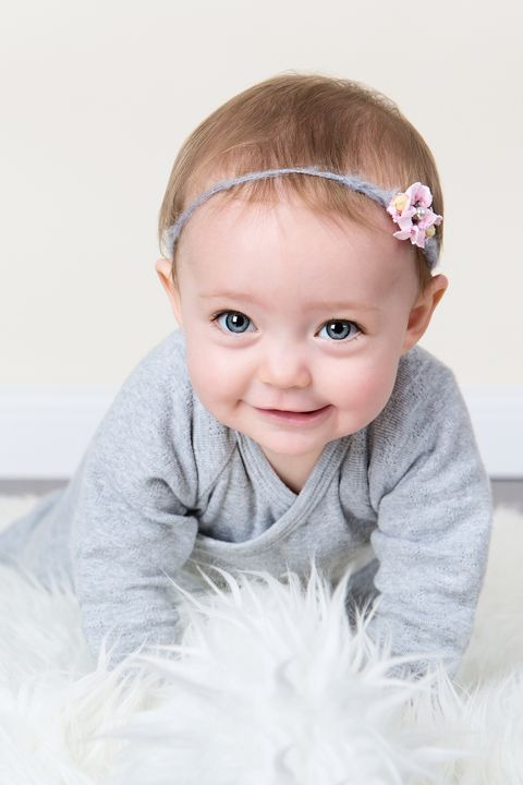 Child, Face, Hair, Photograph, Baby, Hair accessory, Skin, Toddler, Head, Hairstyle,