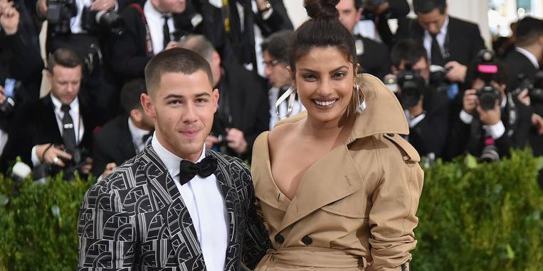 Are demi lovato and nick jonas dating august 2019