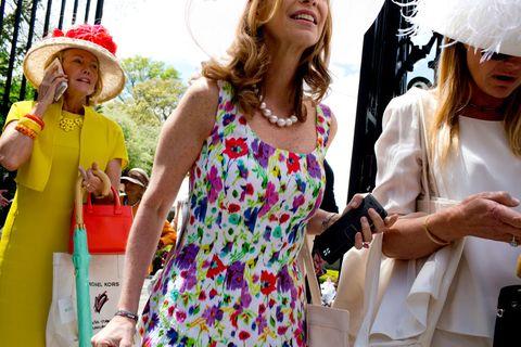 Fashion, Fun, Headgear, Event, Street fashion, Costume, Fashion accessory, Hippie, Style,