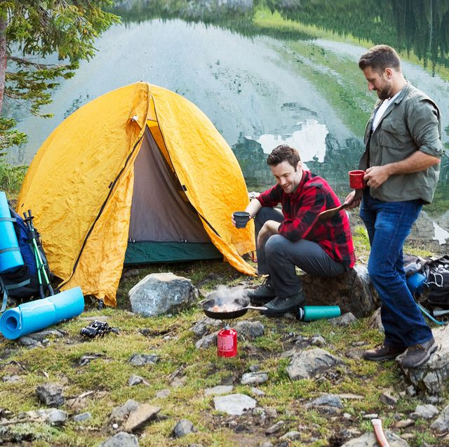 Image result for THE 12 BEST CAMPING ACCESSORIES, ESSENTIAL FOR EVERY CAMPER
