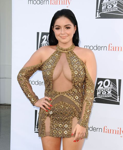 Movie sar with big boobs Celebrities With Big Boobs Celeb Quotes About With Big Breasts