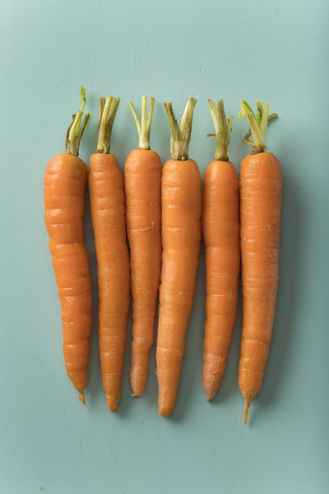 Carrot, Baby carrot, Root vegetable, Vegetable, wild carrot, Food, Local food, Plant, Produce, Superfood,