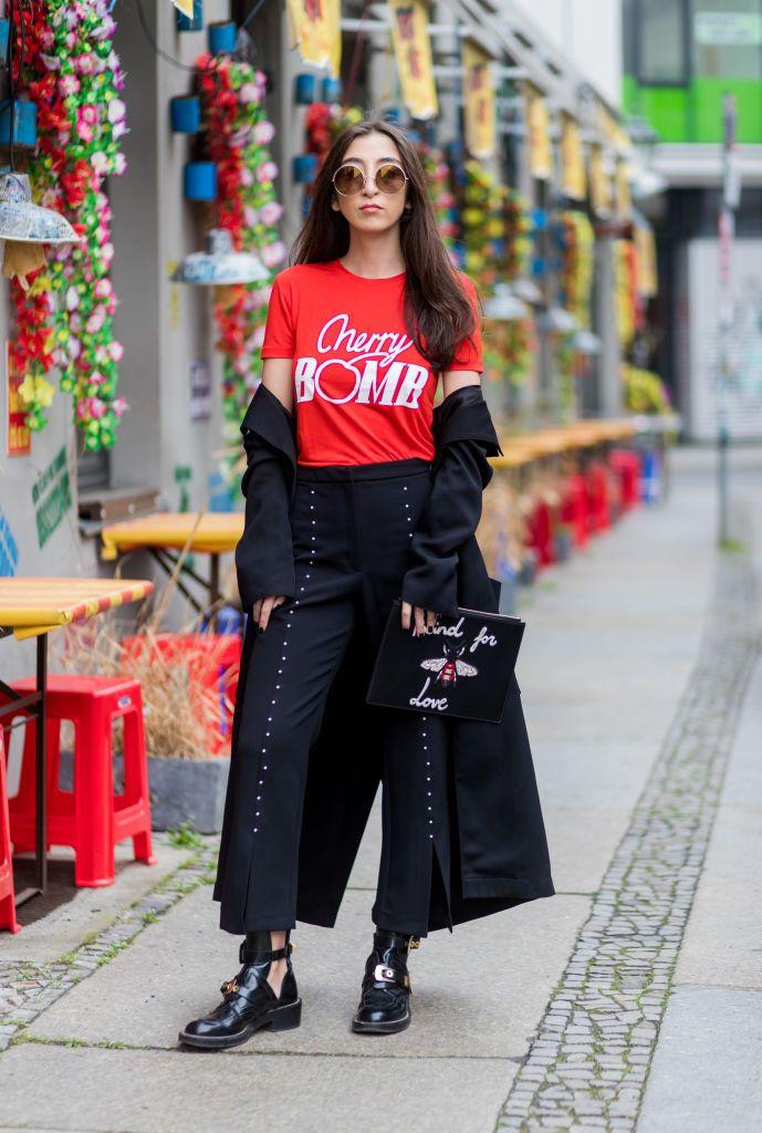 cutie trend-kerst dating dress up Dating Ariane gratis online