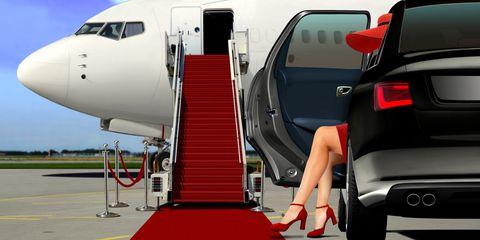 Vehicle, Airplane, Air travel, Airline, Airliner, Transport, Car, Aircraft, Mode of transport, Airport,