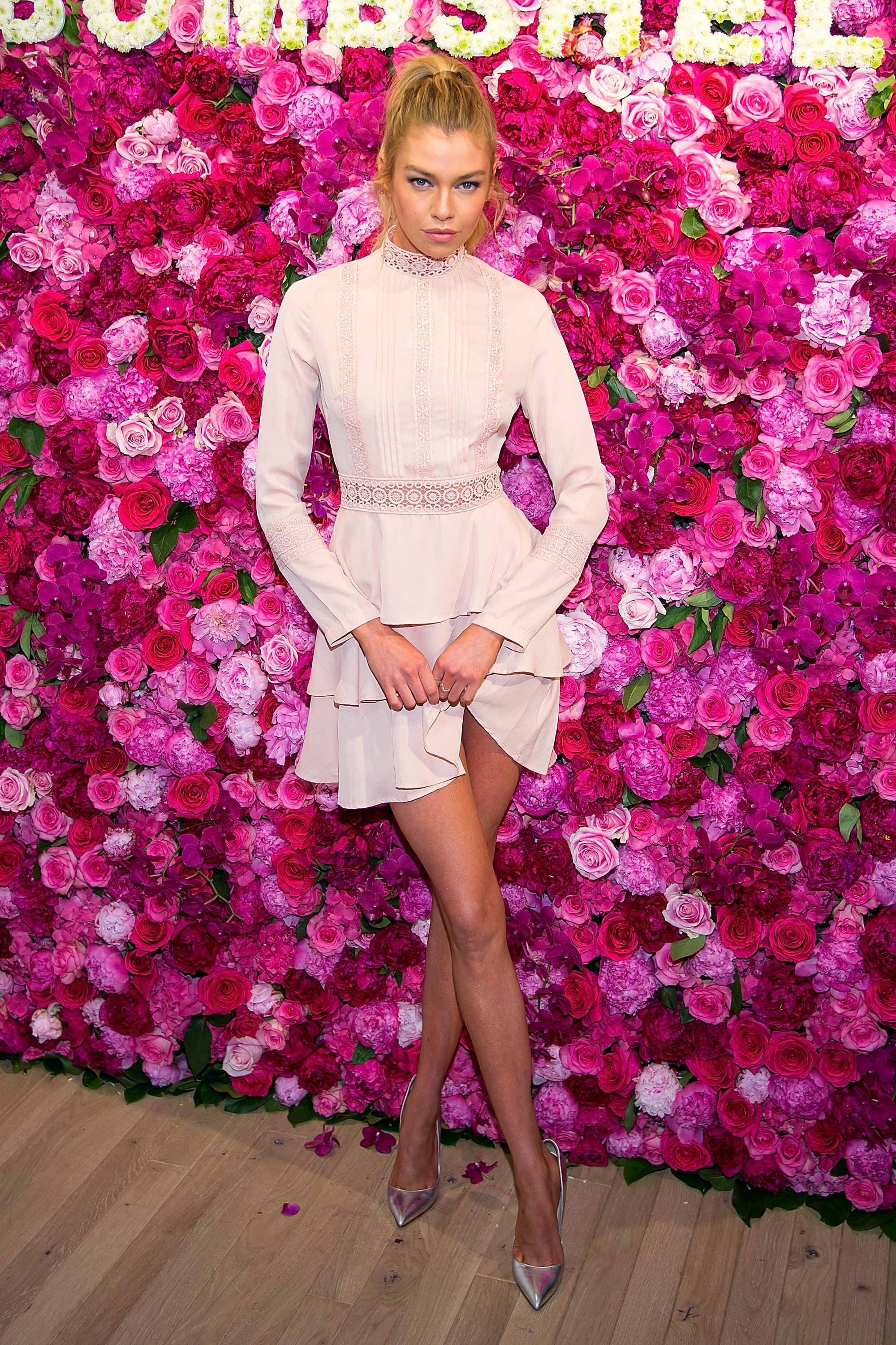 The Best Affordable Celebrity Fashion - Cheap Celebrity Fashion and ...