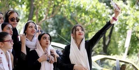 IRAN-VOTE