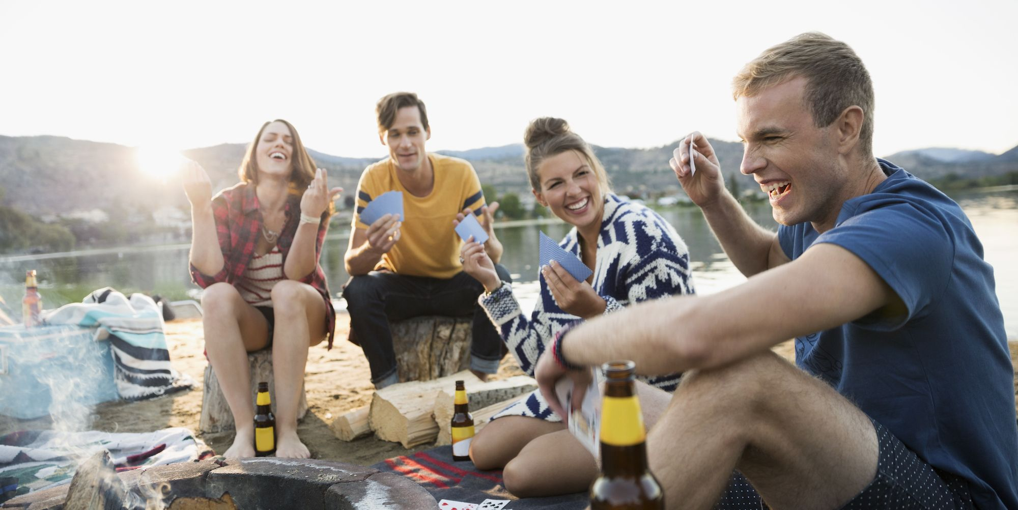 OutdoorDrinking Accessories