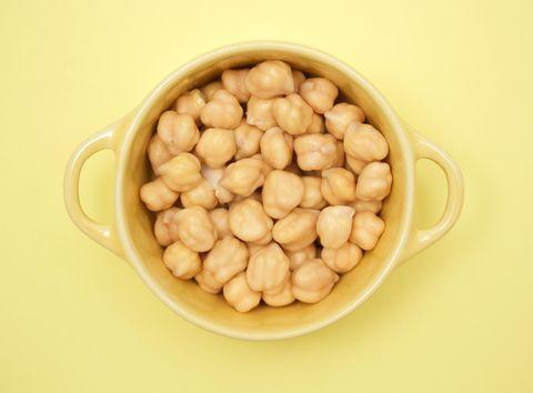 Food, Legume, Ingredient, Cuisine, Dish, Nut, Bean, Produce, Vegetable, Plant,