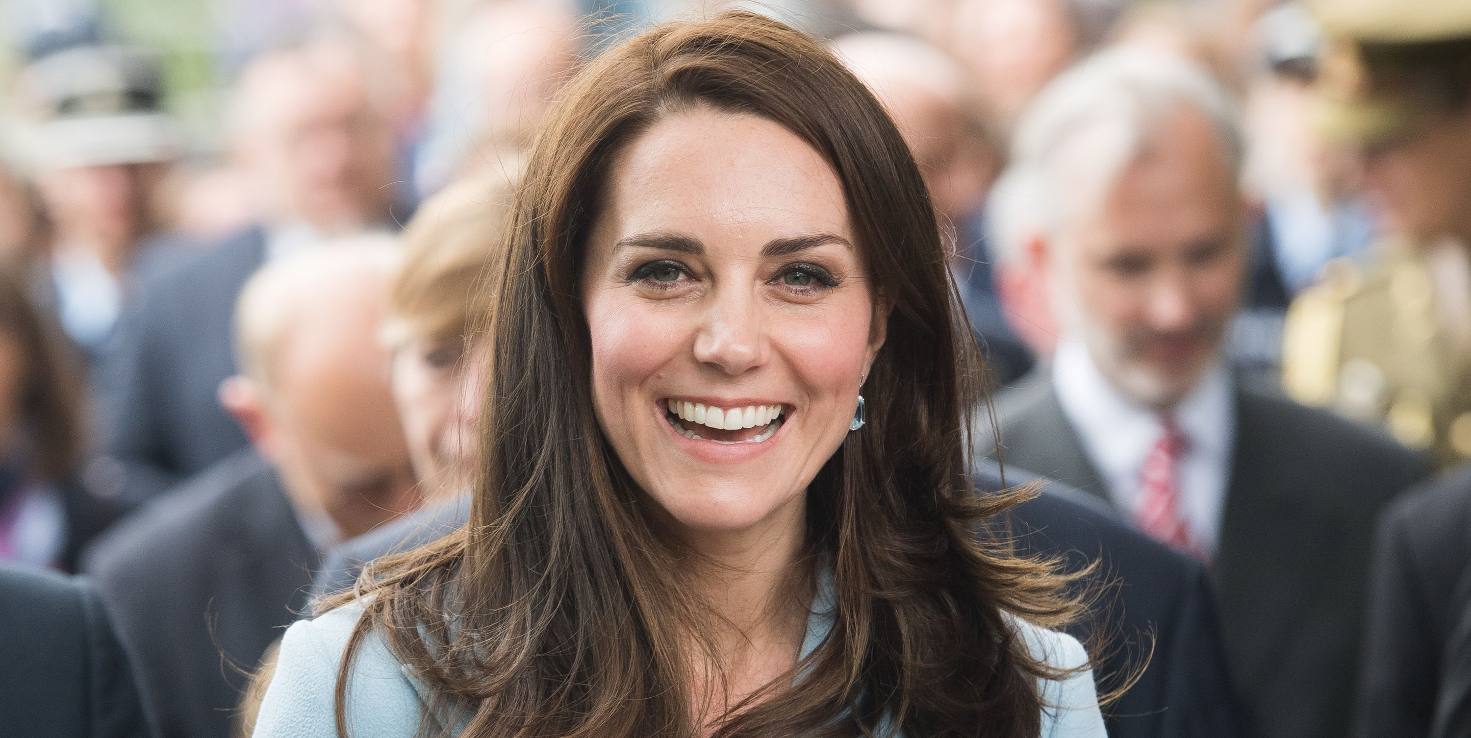 Kate Middleton Duchess of Sussex