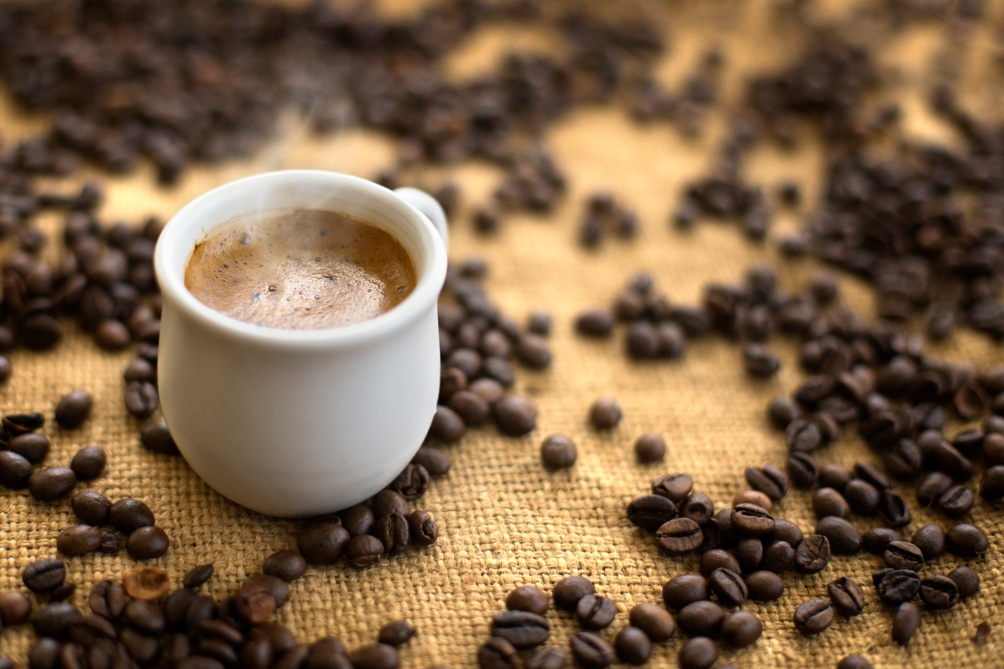 How much coffee can you drink a day on keto