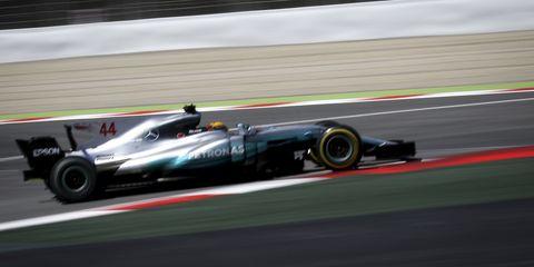 Formula one, Vehicle, Formula one car, Racing, Auto racing, Motorsport, Race car, Formula libre, Formula racing, Formula one tyres,