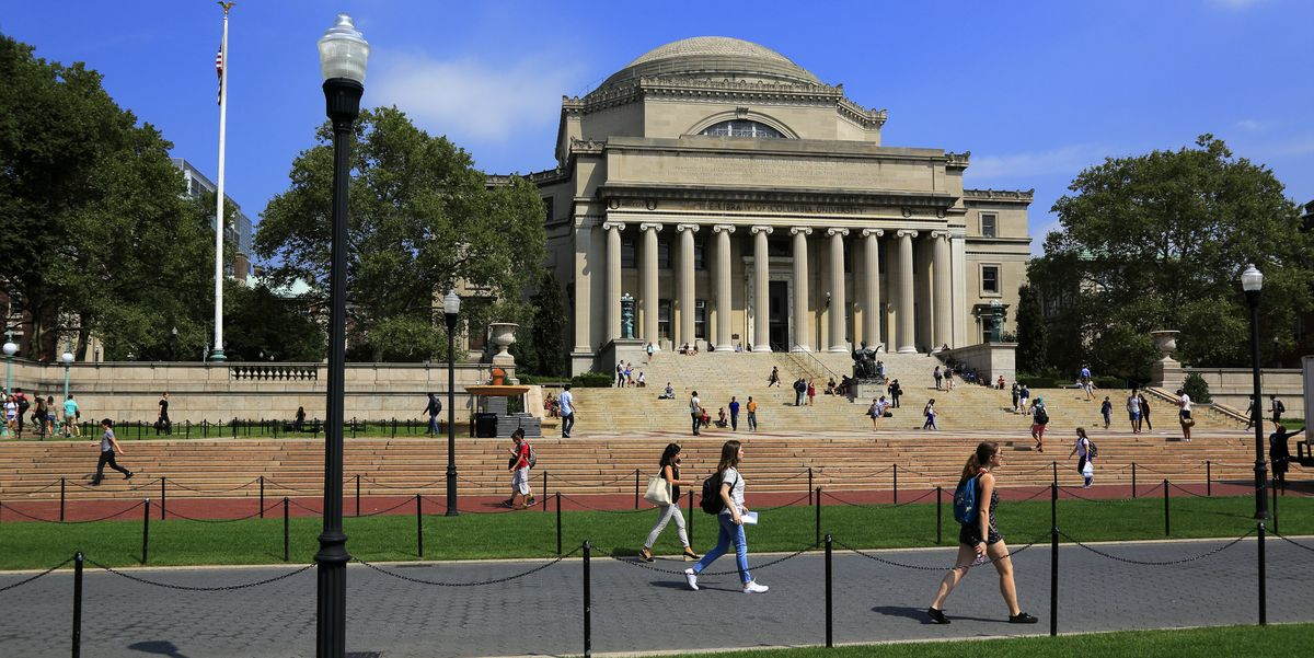 40 Most Expensive Colleges in the US - Most Expensive ...