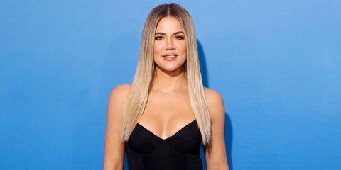 Hair, Face, Blond, Blue, Hairstyle, Beauty, Lip, Chin, Long hair, Cheek,