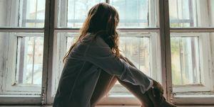 types of depression, sadness,