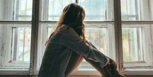 Taboe op psychische klachten