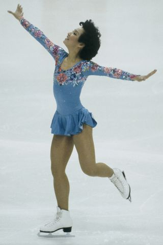 6515d22865c3 Best Figure Skating Outfits of All Time