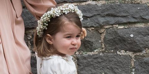 Headpiece, Hair, Hair accessory, Child, Fashion accessory, Headgear, Headband, Bridal accessory, Plant, Crown,