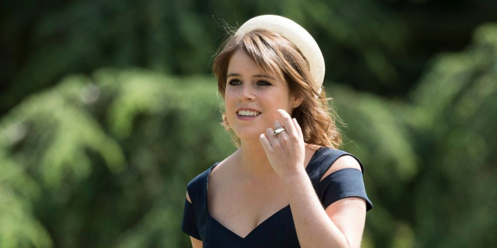 princess-eugenie