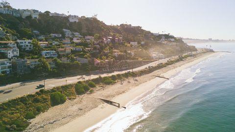 Coast, Beach, Shore, Sea, Coastal and oceanic landforms, Promontory, Water resources, Headland, Cliff, Cape,