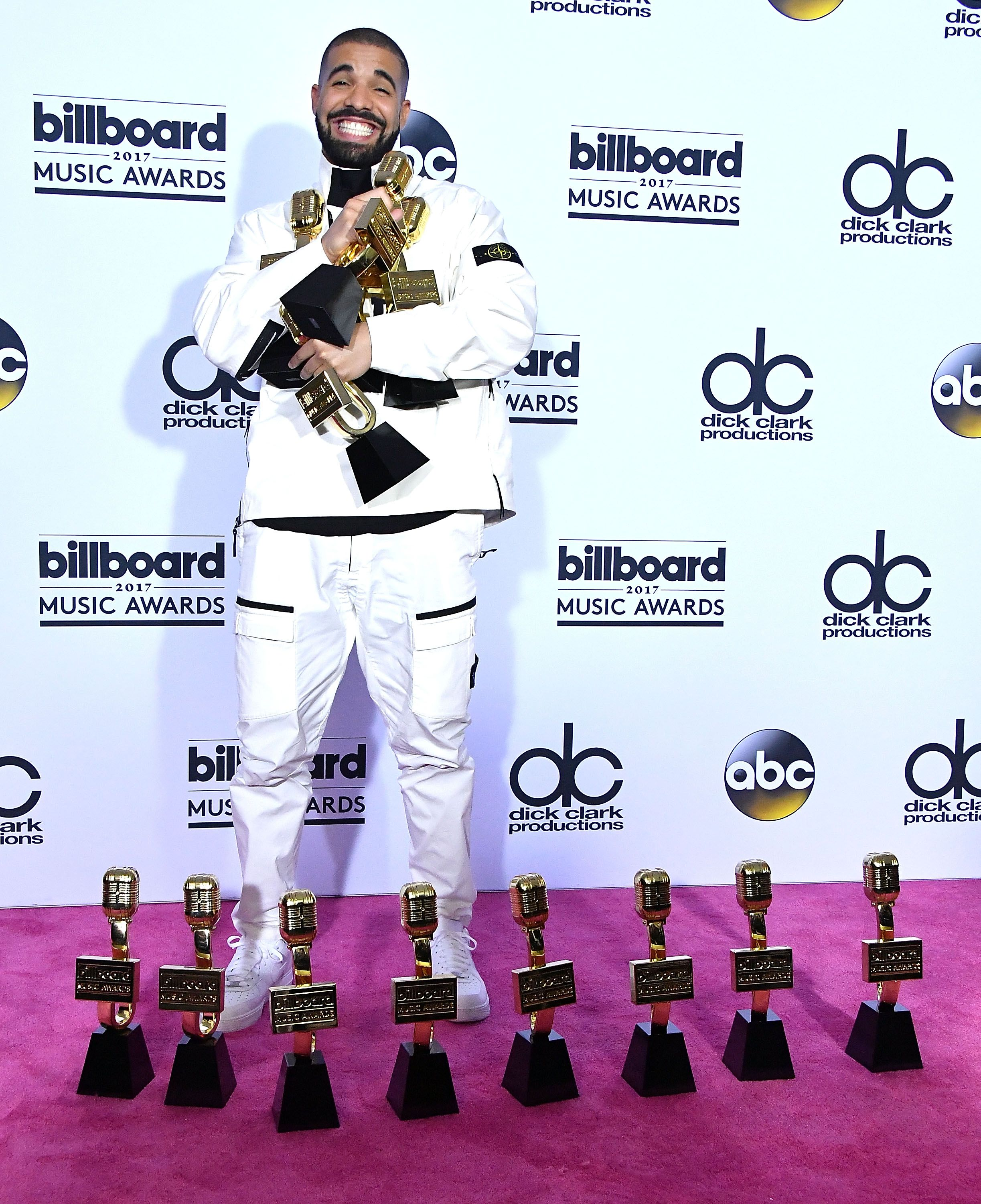 Drake Just Talked The World Through His $1 Million Outfit