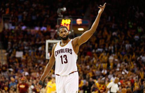 Sports, Basketball player, Team sport, Ball game, Fan, Player, Basketball, Product, Basketball moves, Sport venue,