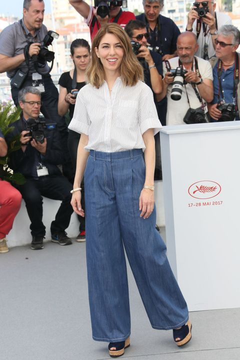sofia coppola the beguiled cannes film festival