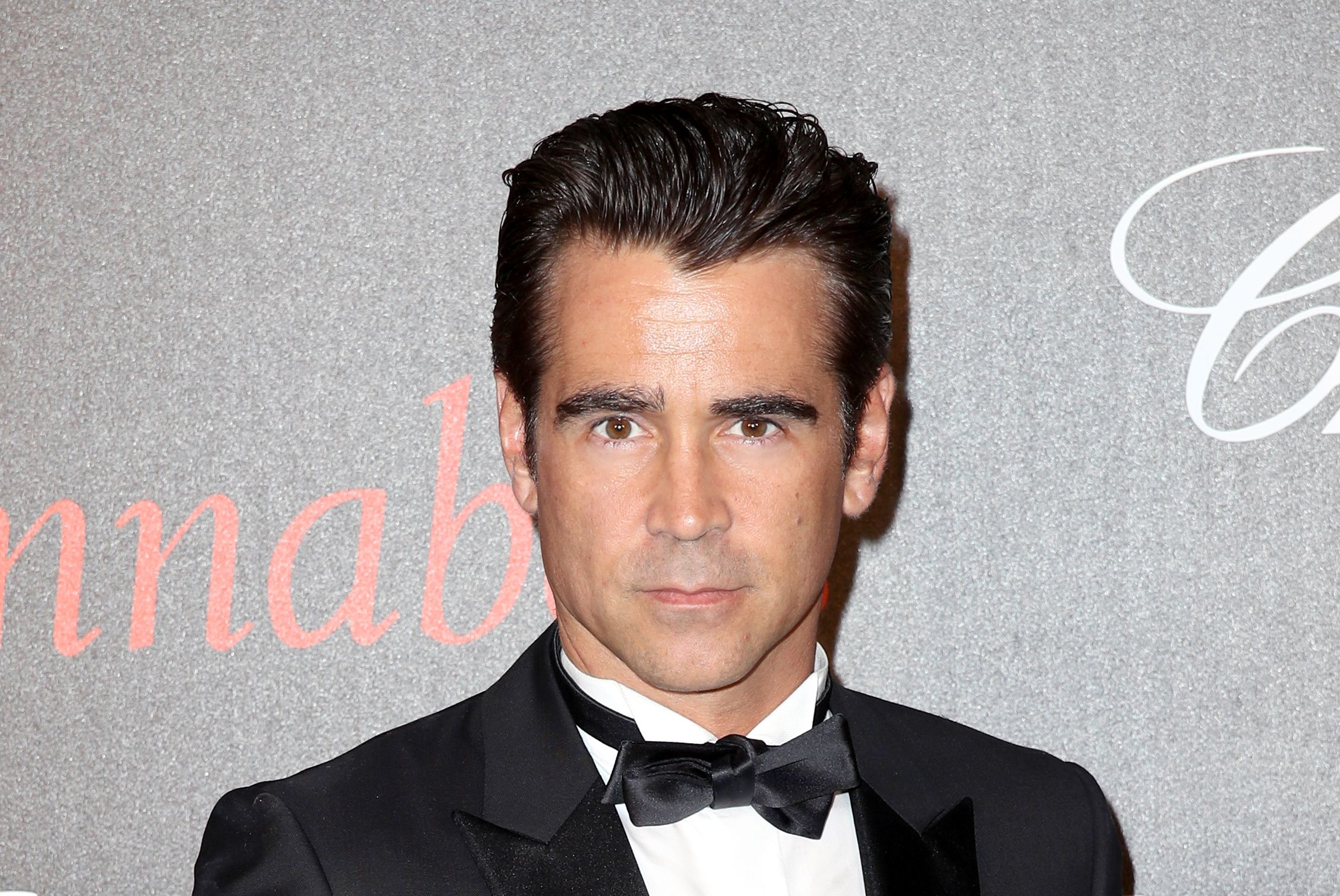 Why - And How - Every Man Should Look After His Eyebrows