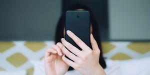 Come vincere la dipendenza da smartphone