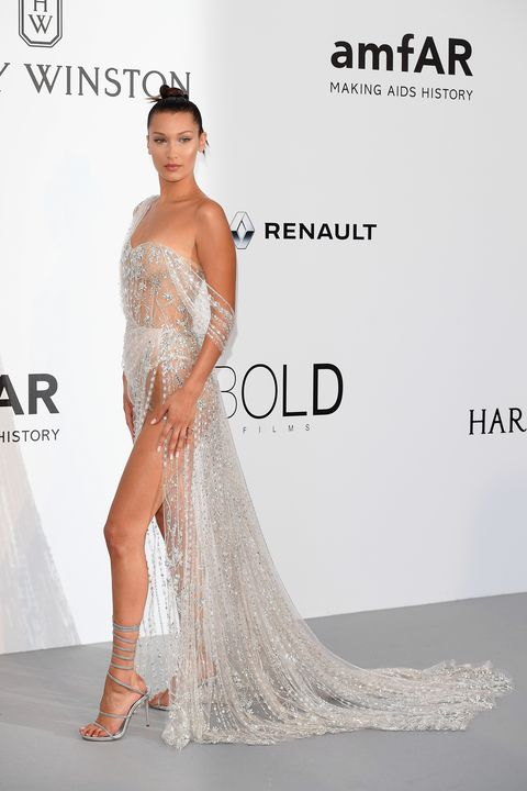 Clothing, Human, Skin, Shoulder, Dress, Style, Waist, Formal wear, Fashion model, Gown,
